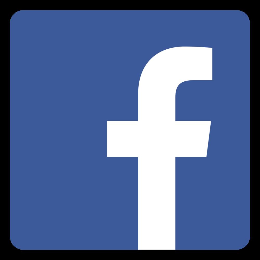 facebook_client.png