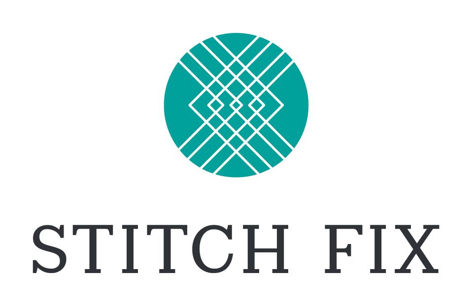StitchFix_client.png
