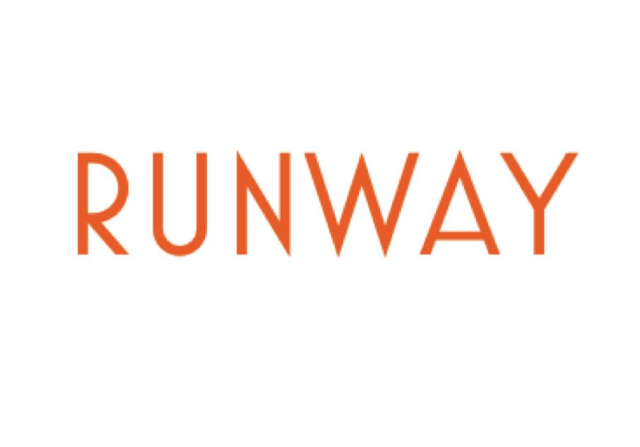 Runway_client.png