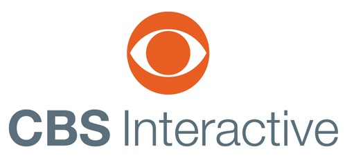 CBS_Interactive_client.jpg