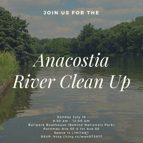 Anacostia River Clean Up (1).jpg