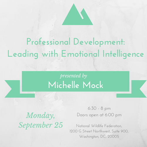 Professional Development-Leading with Emotional Intelligence (1).png