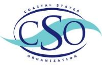 cso-logo250.jpg