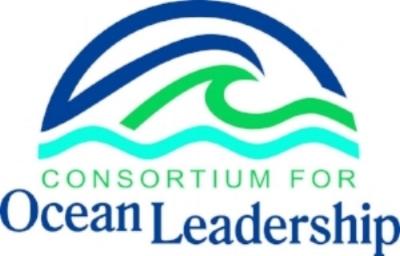 OceanLeadershipLogo_NoTagline_CMYK.jpg