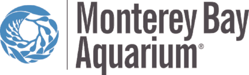 (3) MontereyAquatirum.png