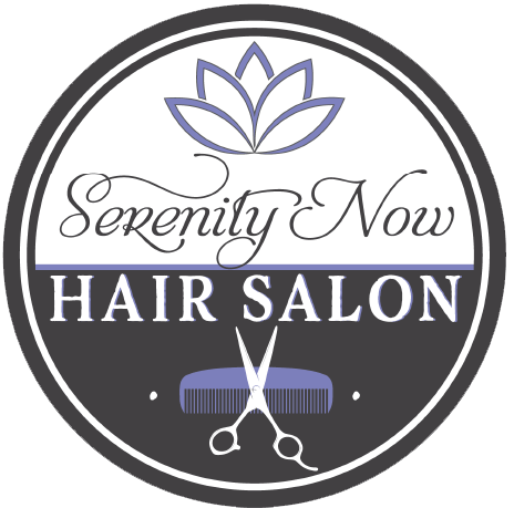Serenity Now Hair Salon