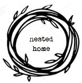 nested home
