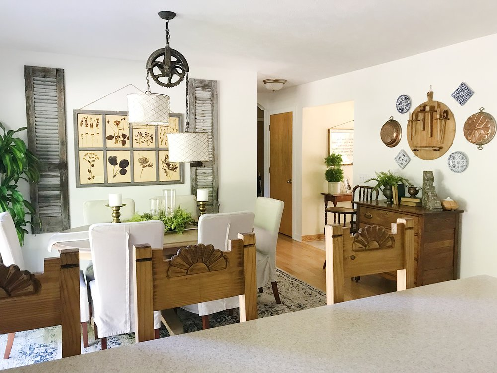 INTERIOR DESIGN IN A DAY - SERVICES INCLUDE:-Meeting with the client in the space for up to 2 hours to plan a layout, shopping list, and budget.-Locally shopping together, for up to 4 hours, to select furniture and accessories.-Styling furniture and accessories in your home.*PRICING IS $600 FOR UP TO 3 SPACES & 8 HOURS OF DESIGN TIME*ADDITIONAL DESIGN TIME CAN BE REQUESTED AT HOURLY RATE
