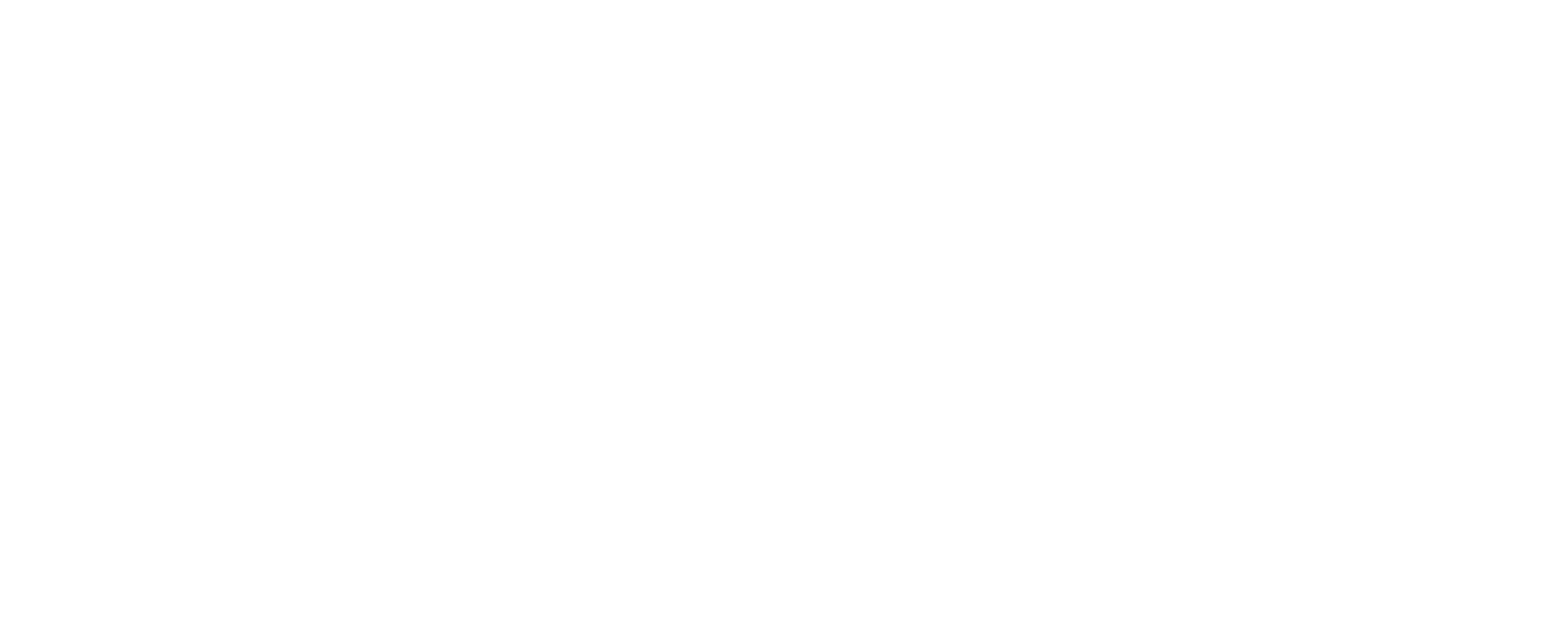 Evolve Into Wellness LLC