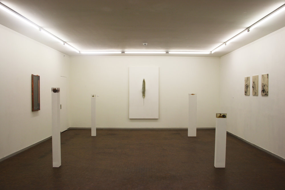 exhibition 2014.jpg