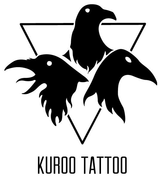 Kuroo-Logo.jpg