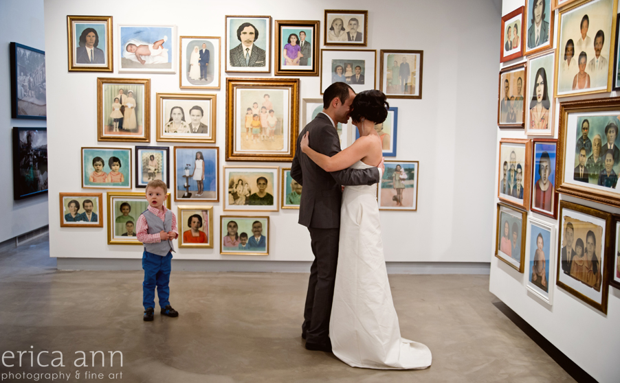 MacIvanArt_Gallery_Portland_Wedding_Photographer_21.jpg