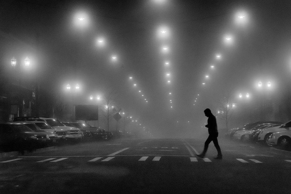 image © Victor Dallons