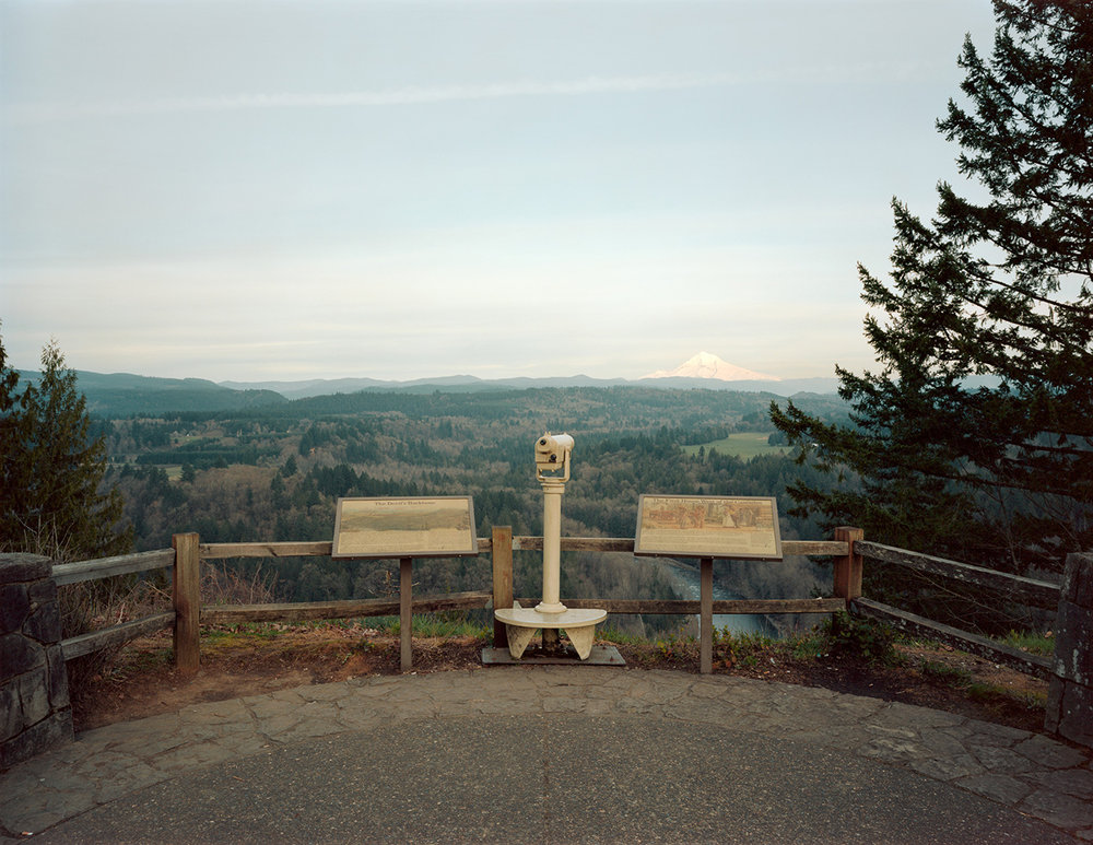 image © David Kressler