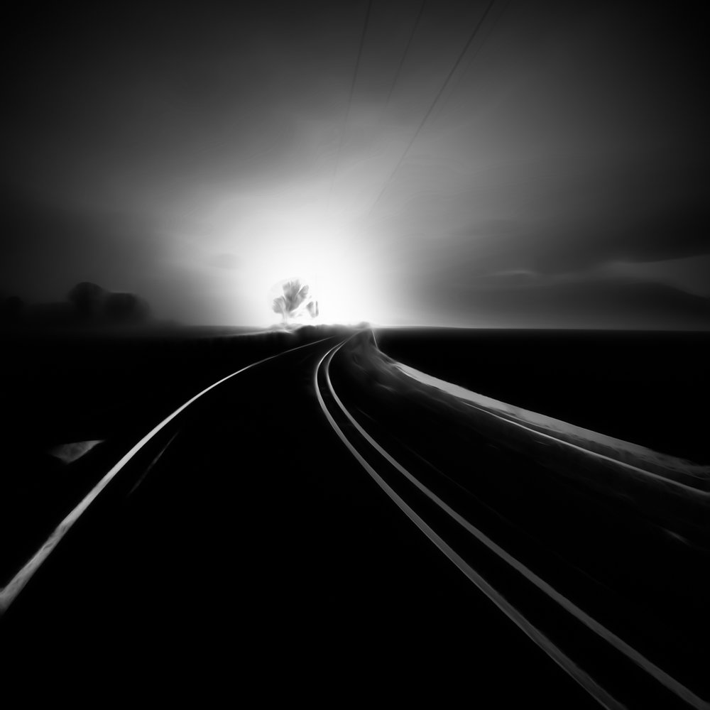 image © Christopher Drake