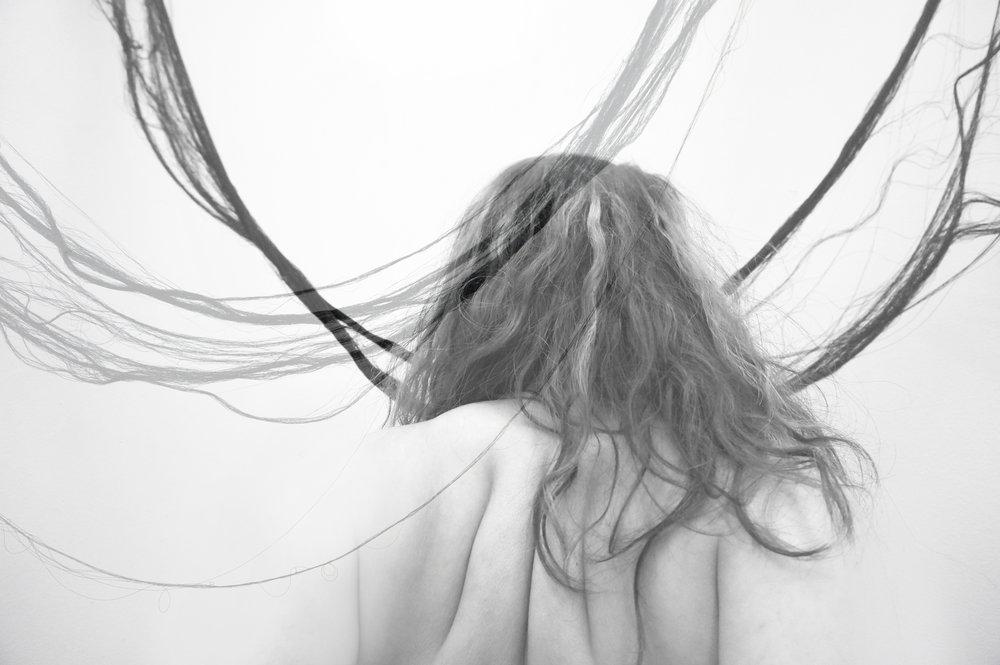 image © Jung Min