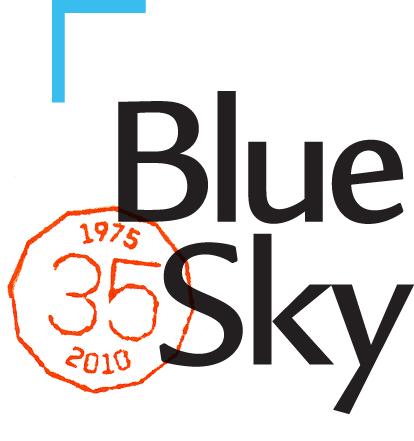 1975 - 2010