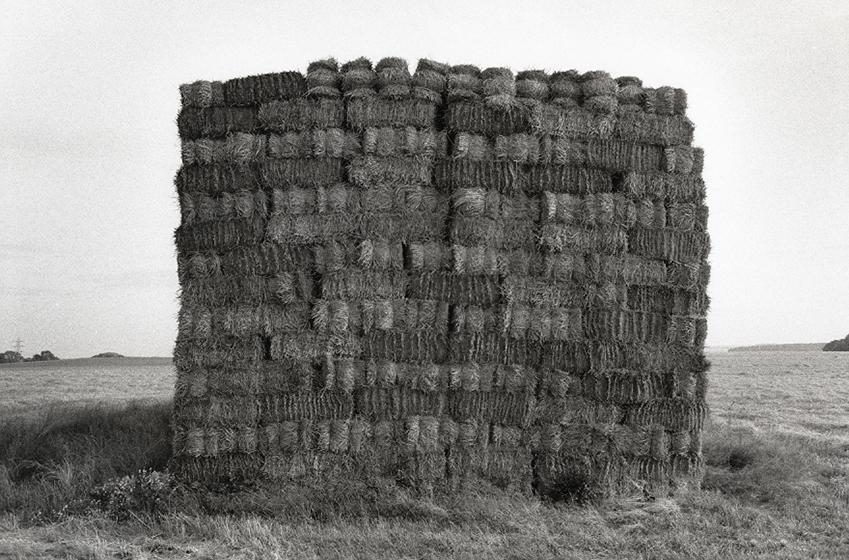 4_gerdes_near-stonehengeengland_1972.jpg