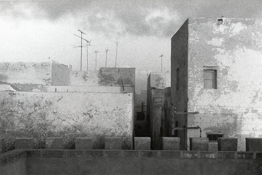 11_gerdes_essaouira-marocco1975.jpg