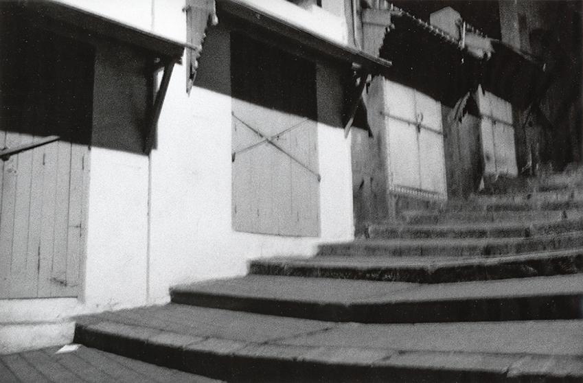 12_gerdes_tanger-marocco1975.jpg