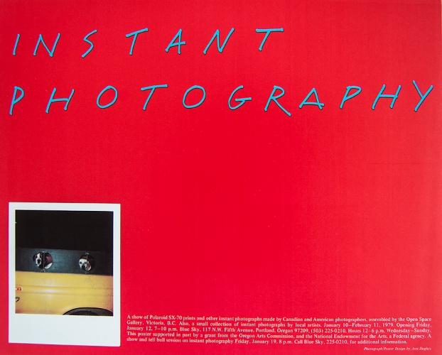 3126__630x500_01_1979_instantphotography_full.jpg