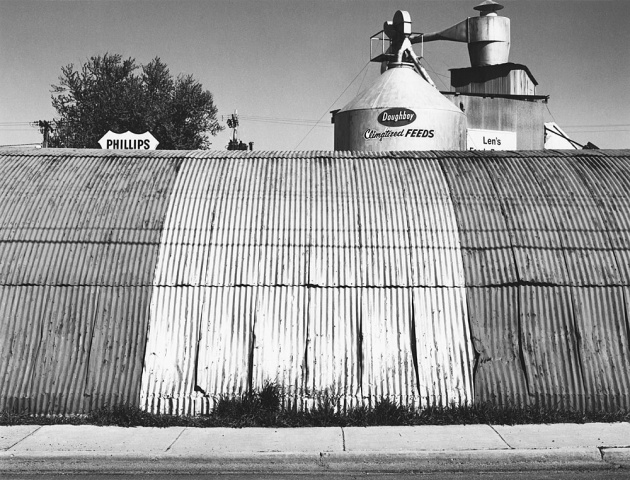 5111__630x500_lkoch05-from-sites-of-s-wi-1981-quonset.jpg