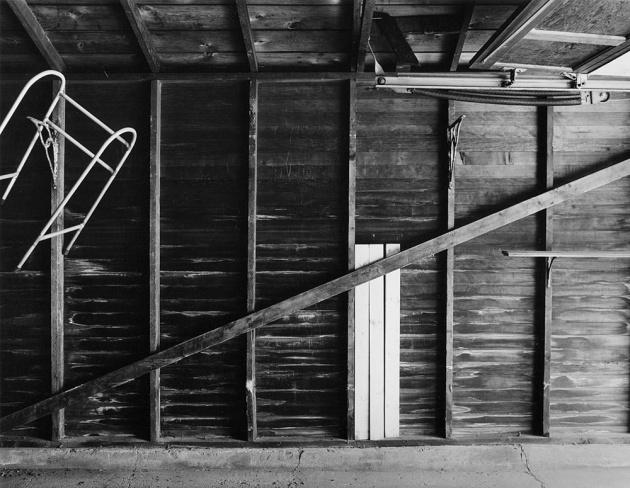 5124__630x500_lkoch18-garage-int-1982-walker.jpg