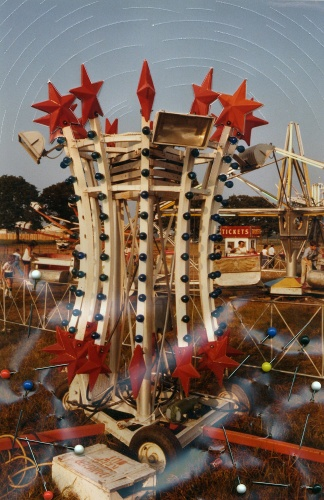 5203__630x500_mpeven-carnival-1980-1982.jpg