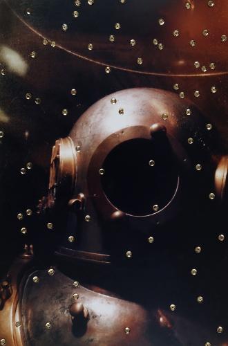 5206__630x500_mpeven-divinghelmet-1981-1982.jpg