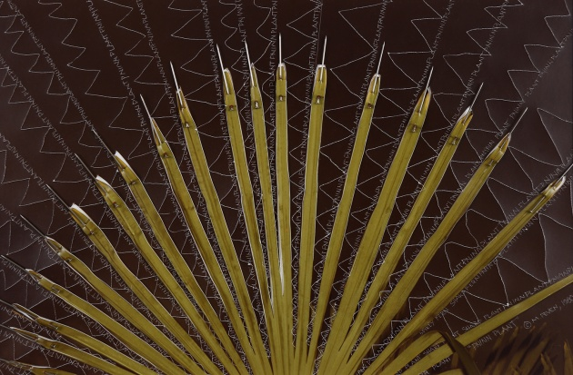 5210__630x500_mpeven-pninnplant-1980-1982.jpg