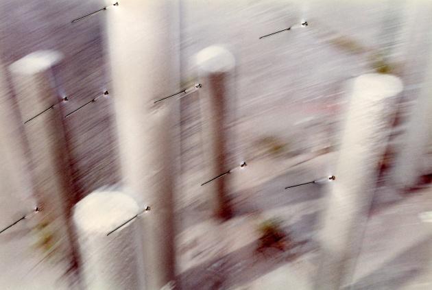 5214__630x500_mpeven-wind_-1979-1982.jpg