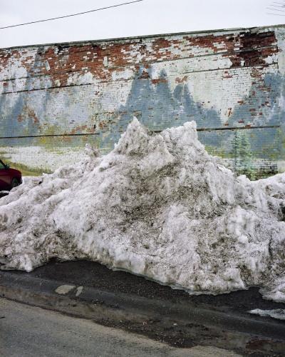 495__630x500_pike_apike_snowpile_smaller.jpg