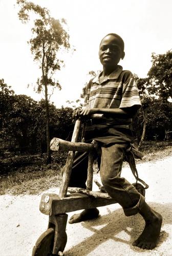 788__630x500_mwine_wood-bike-7high.jpg