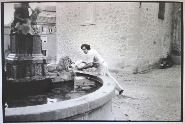 6111__630x500_fountain-spain.jpg