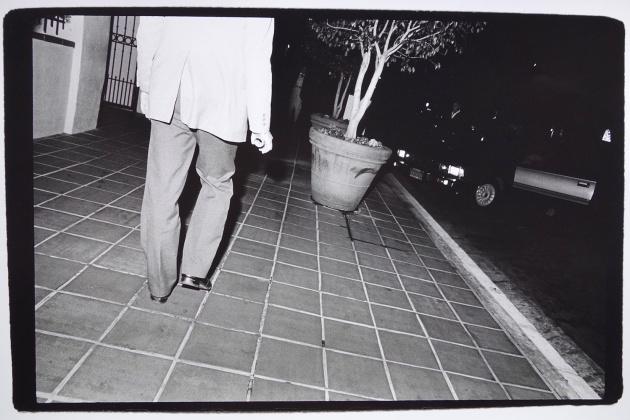 6119__630x500_male-legs-san-diego.jpg