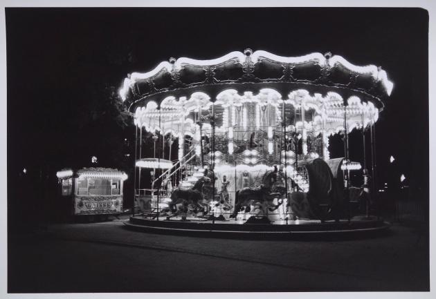 6121__630x500_paris-merry-go-round.jpg