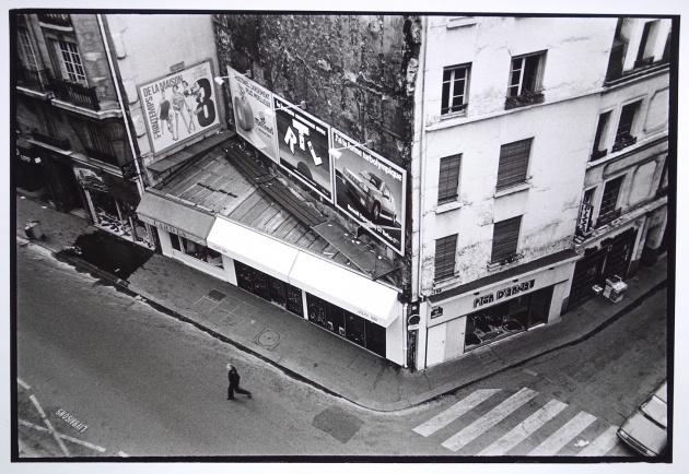 6125__630x500_rue-du-four-pairs.jpg
