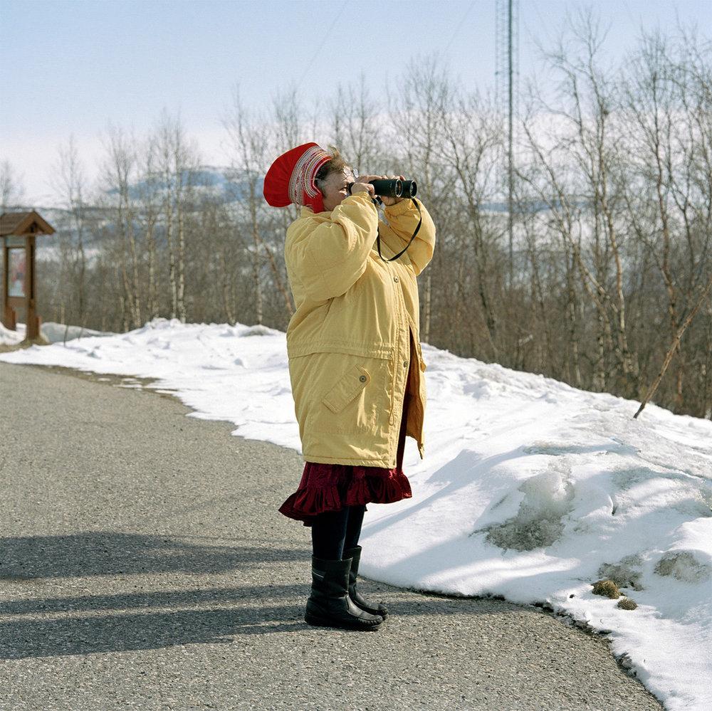 a la recherche du renne perdu, máze, 2005.jpg
