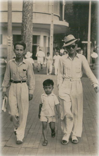 Grandpa Dad and Granduncle in 1950.jpg