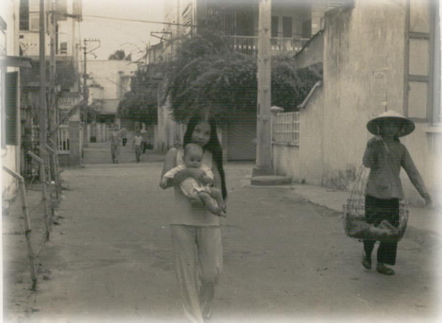 Mom in 1975.jpg