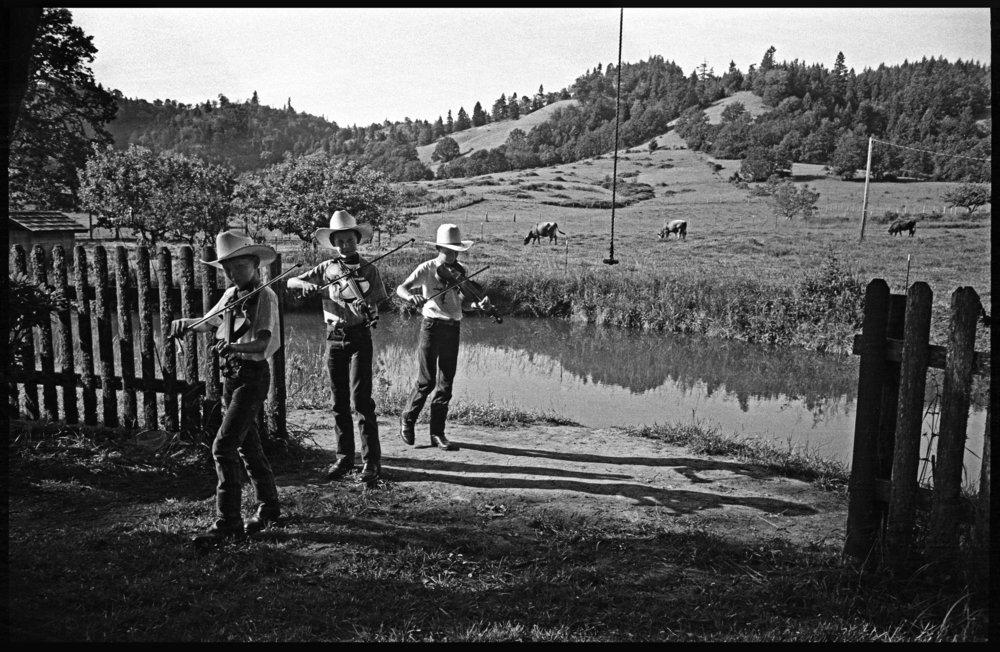 Fiddlers 1993.jpg