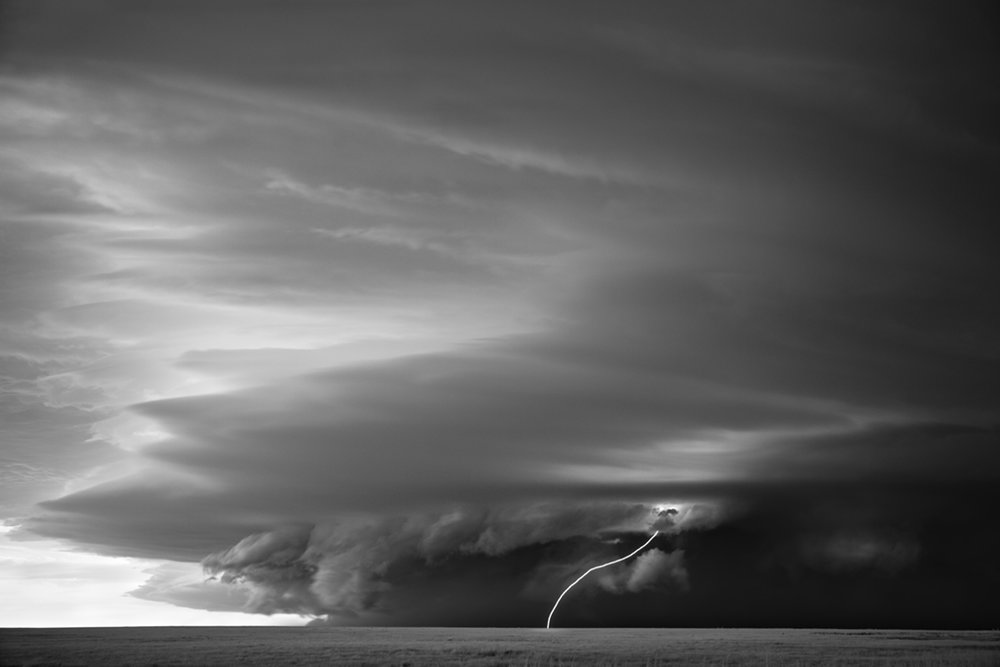 Mitch Dobrowner_Arcus Cloud.jpg