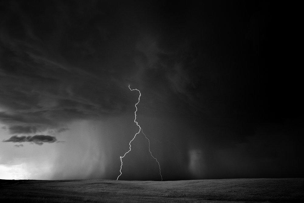 Mitch Dobrowner_Lightning Storm.jpg