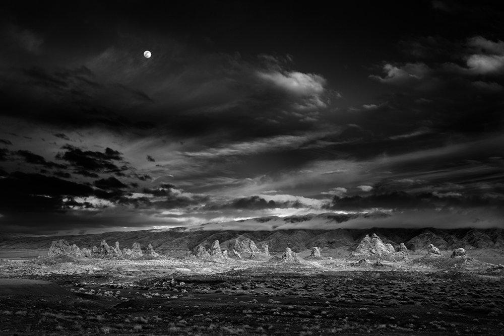 Mitch Dobrowner_Moonrise Trona.jpg