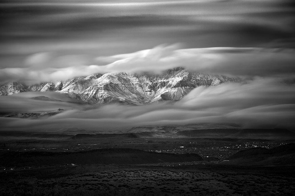 Mitch Dobrowner_Winter Storm.jpg