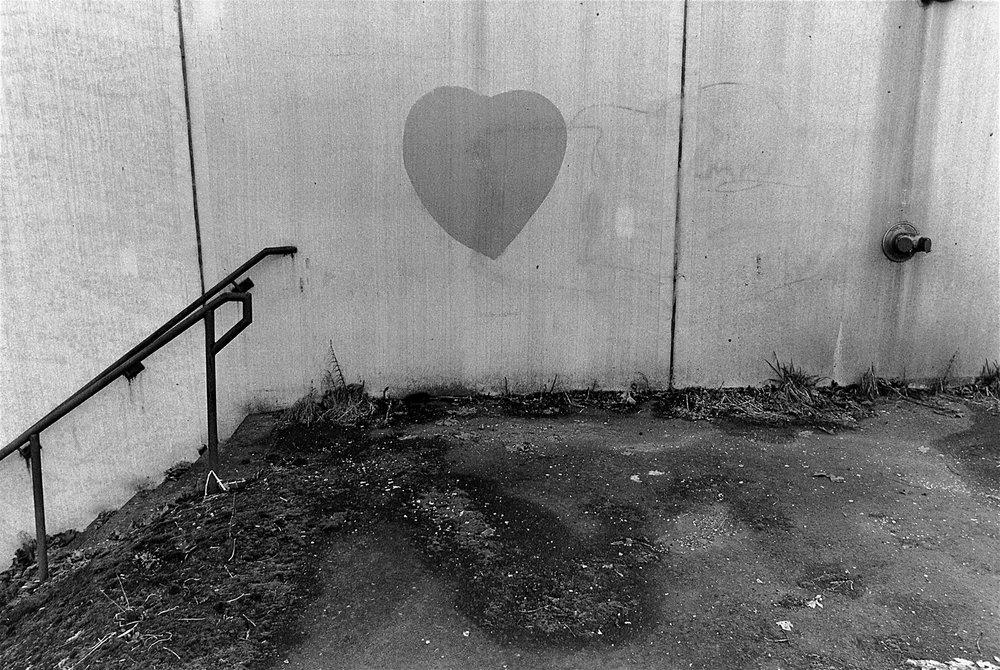 10_kendellen_2003_heart.jpg