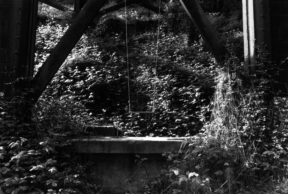 17_kendellen_1996_swing.jpg