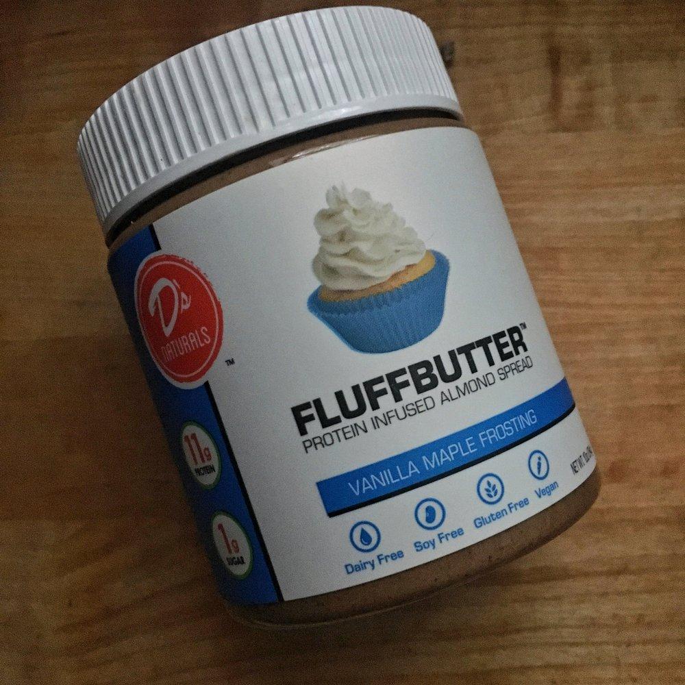 fluffbutter.jpg