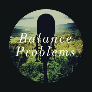 balanceproblems-300x300.jpg