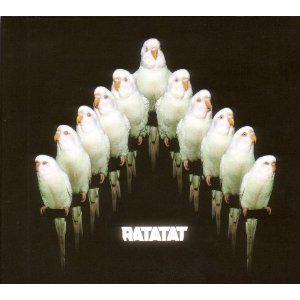 releases_ratatat.png